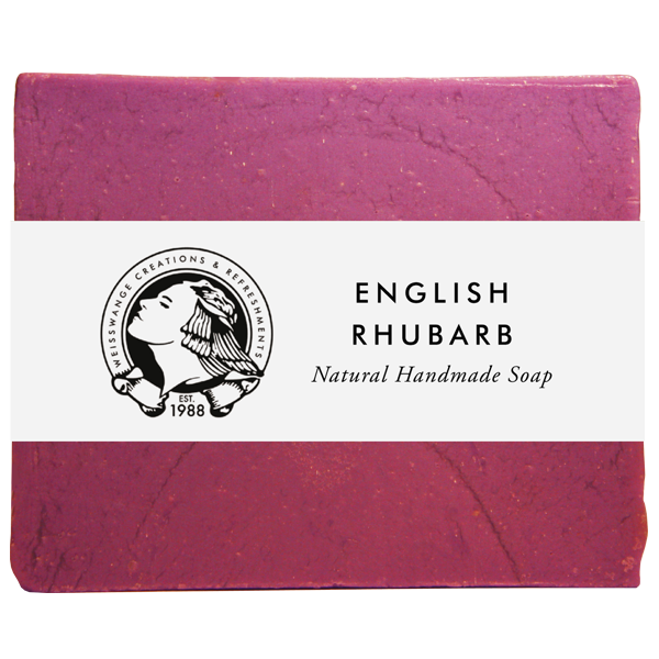 english rhubarb. Black Bedroom Furniture Sets. Home Design Ideas