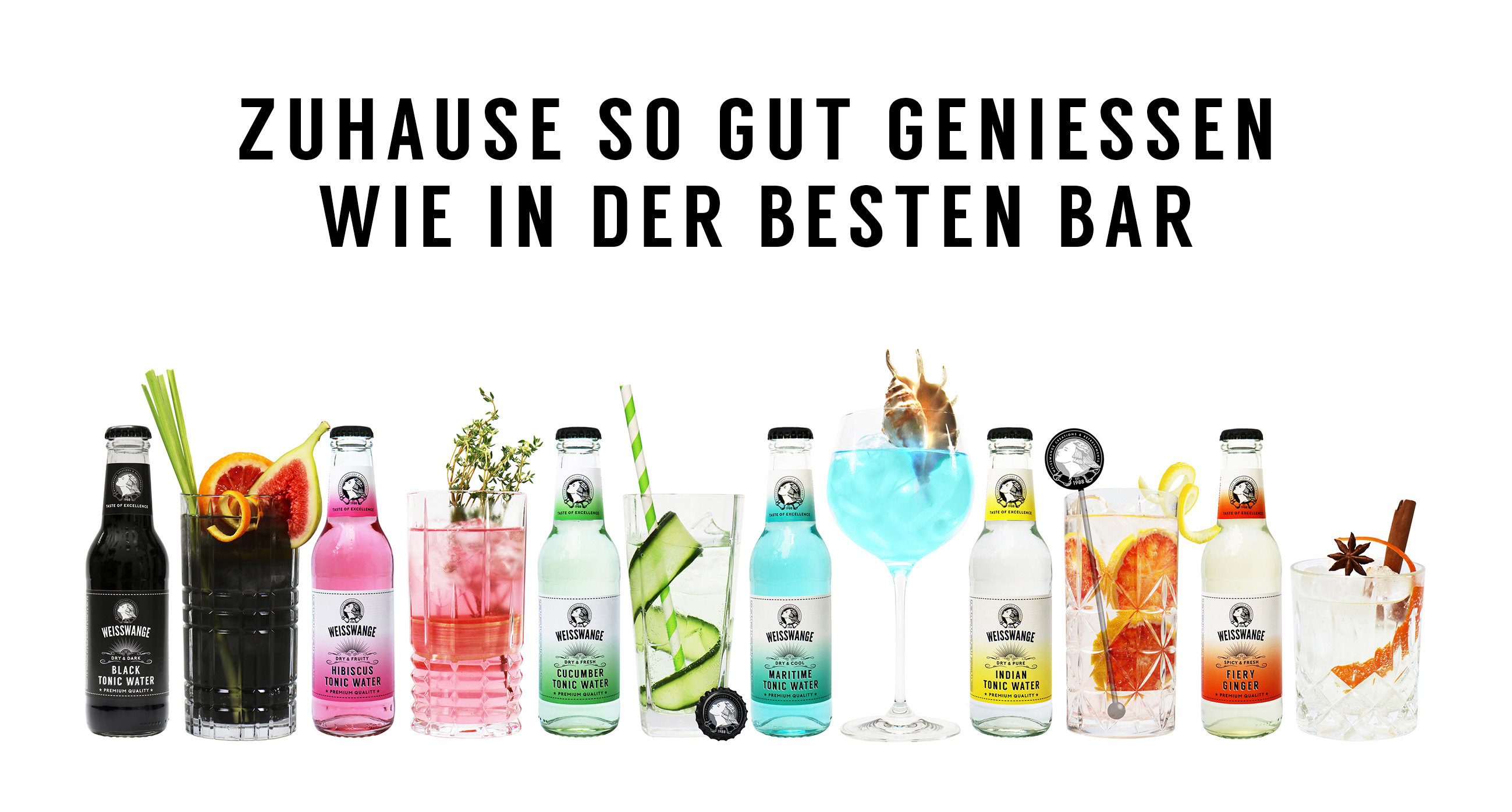 alle-cocktail