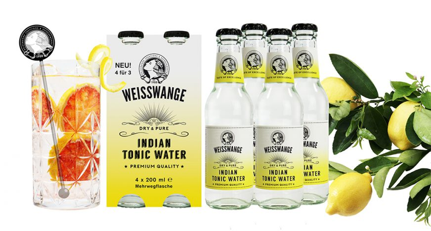 indian 4er-weisswange-1024x550-1024x550-1024x550